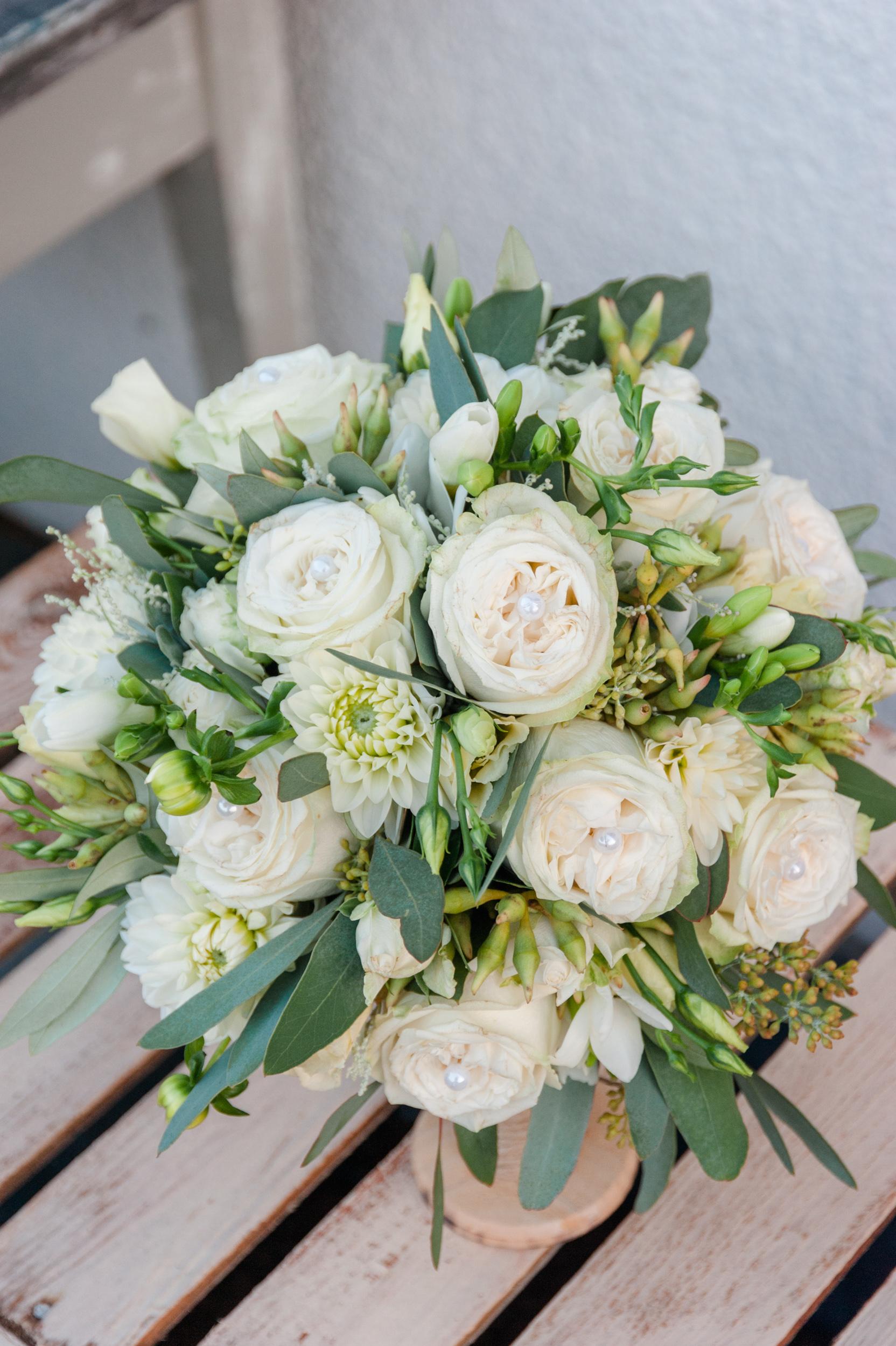 Hochzeit Am 19 10 2018 Referenzen 2018 Blumenfee Atelier Fur