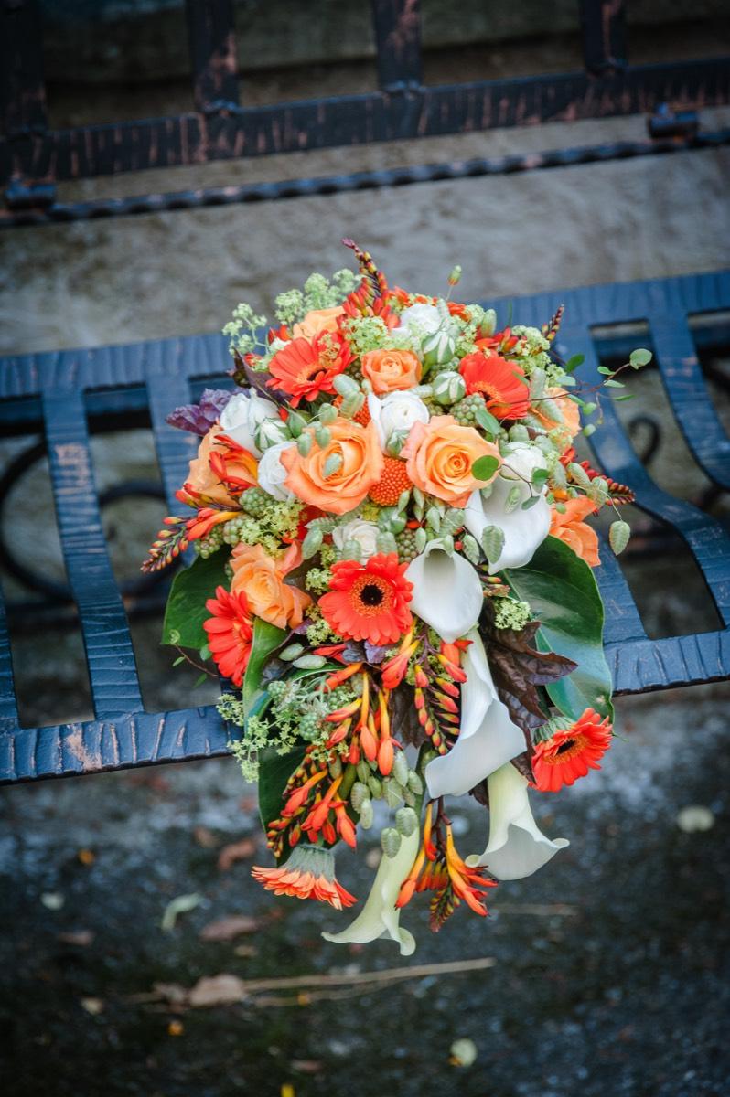 Blumenfee Atelier Fur Florales Gestalten Floristik Blumen