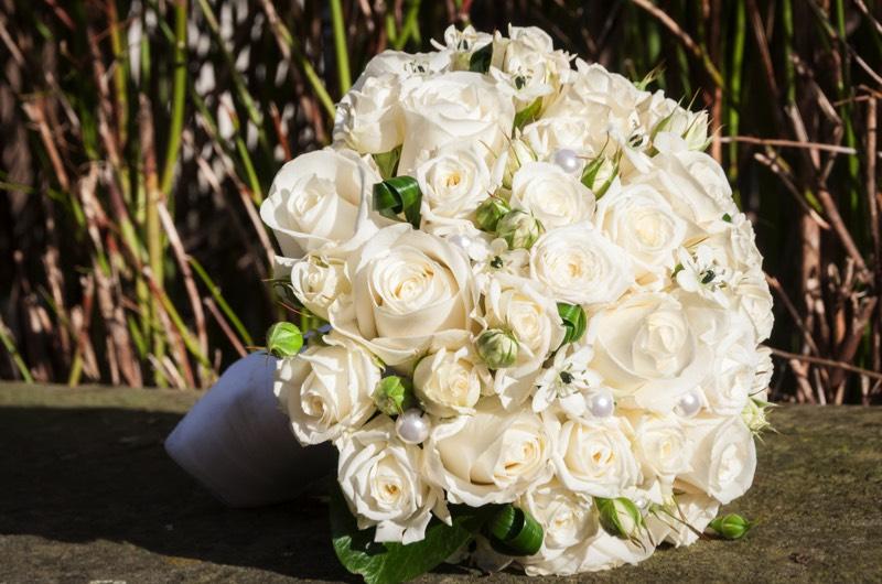 Blumenfee Atelier Für Florales Gestalten Floristik